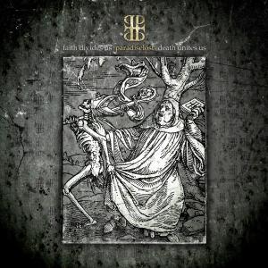 Faith Divides Us - Death Unites Us (2CD DIGI)