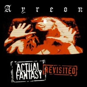 Actual Fantasy Revisited (CD/DVD) (Import)