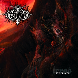 Teras (double vinyl)