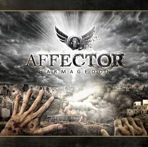 Harmagedon (double vinyl)