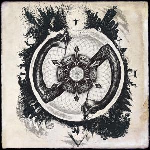 The Amanuensis (Dark Green LP+CD)