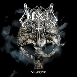 Warrior (Re-release) (Jewel)