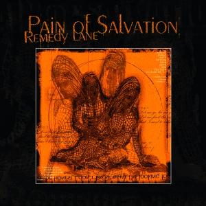 Remedy Lane (Black Double Vinyl + CD)