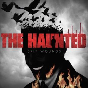 Exit Wounds (Ltd. Edition CD Box Set)
