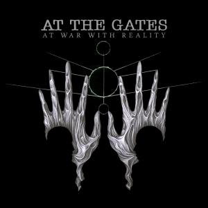 "At War With Reality (Ltd. 10"" Box Set)(Black Vinyl)"
