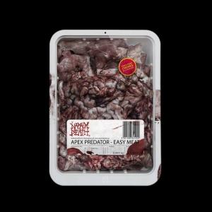Apex Predator - Easy Meat (Ltd. CD Mediabook)