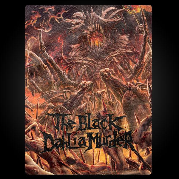 music article black dahlia murder abysmal