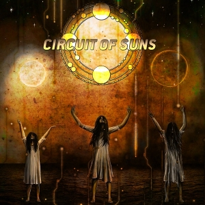 Circuit Of Suns