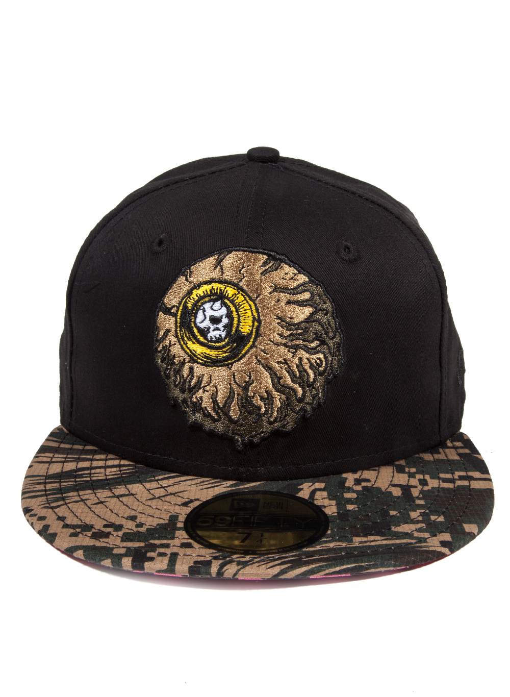 Lamour Keep Watch New Era 5950