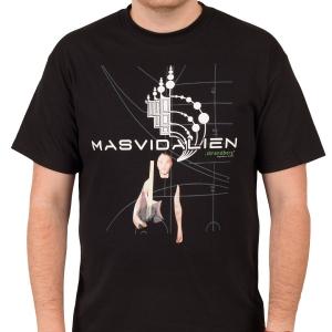 Masvidalien 01