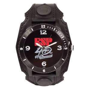 40th Anniversary Wristwatch