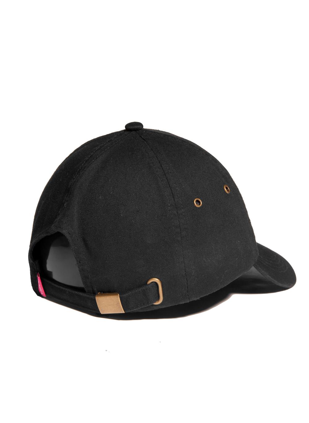 'Nam Golf Hat