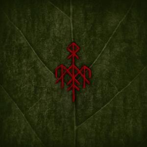 Runaljod - Yggdrasil