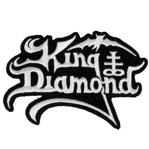 Logo (Shaped)