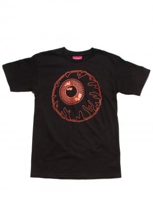Infrared Keep Watch T-Shirt