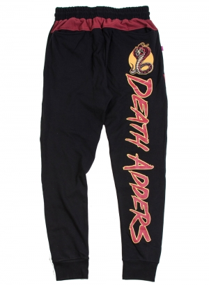 Death Cobra Sweatpants