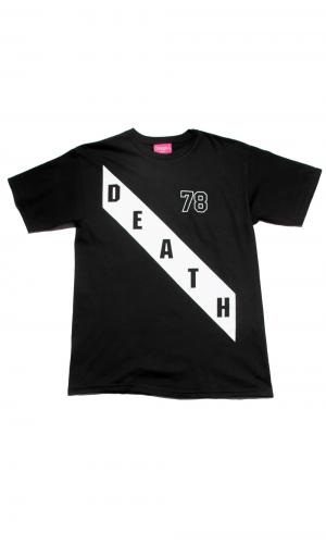 Worldwide Death Adders Inc. Tee