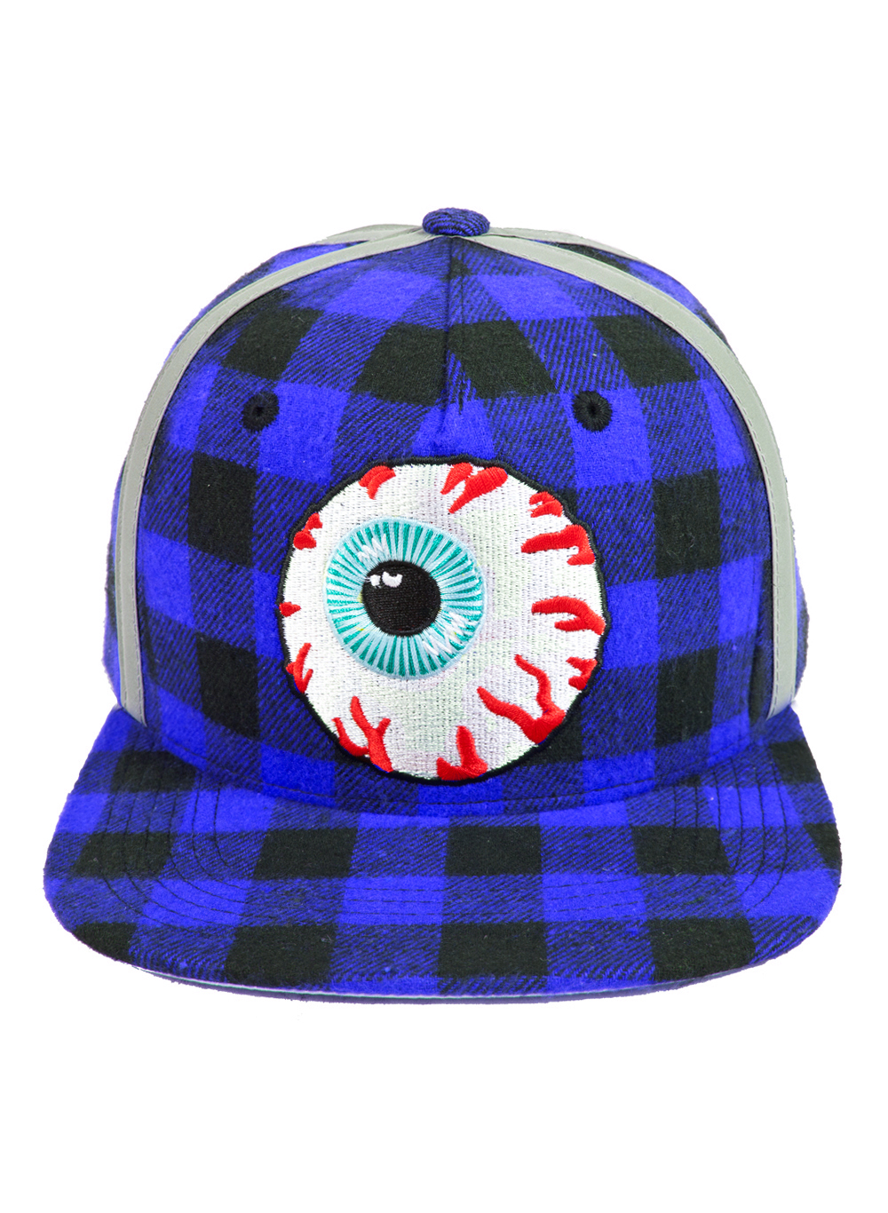 Utility Keep Watch Snapback