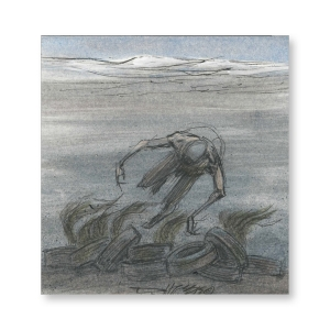 untitled (6-19-15)