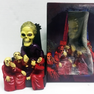 Scream Bloody Gore Bobble Head
