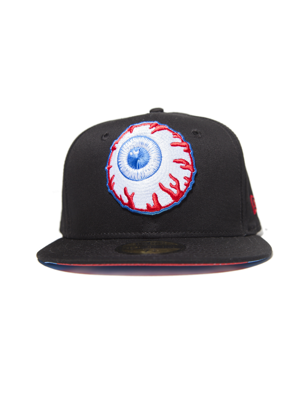 Heritage Keep Watch New Era 5950