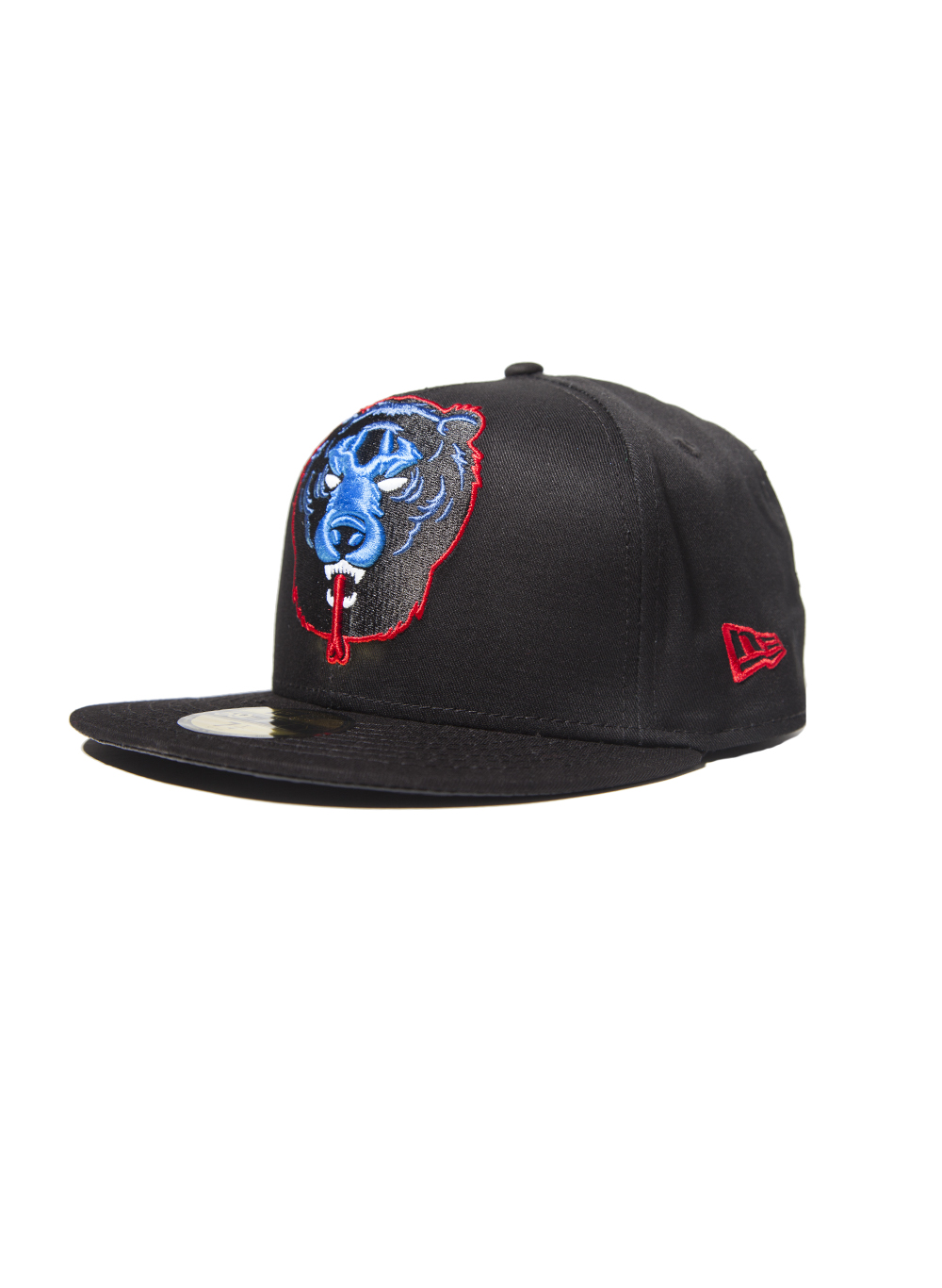 Heritage Death Adder New Era 5950