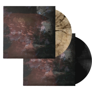 "Perennial Phase 12"" Bundle"