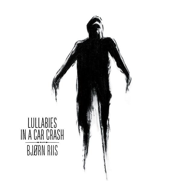 Lullabies In A Car Crash (Test Press)