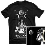 Aporia:Kala:Ananta Tshirt + LP Bundle