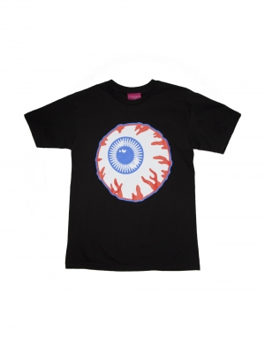Heritage Keep Watch Tee