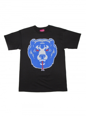 Heritage Death Adder Tee