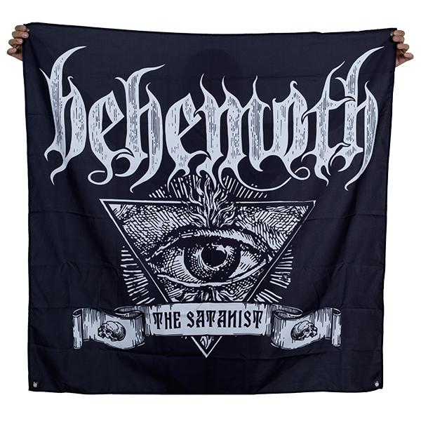 Satanist Non-Album