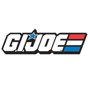 Logo Chunky Magnet