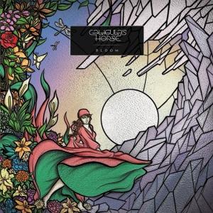 Bloom (Lilac LP+CD)