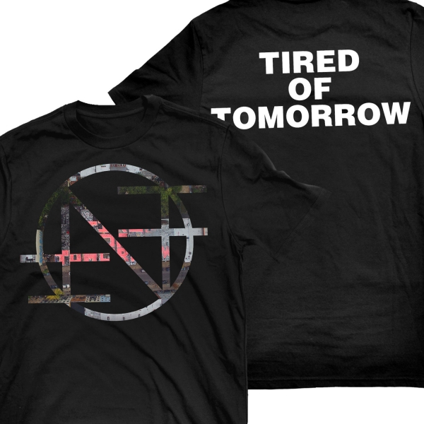 Tired of Tomorrow