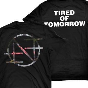 Tired of Tomorrow
