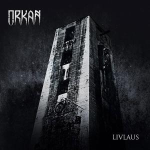 Livlaus