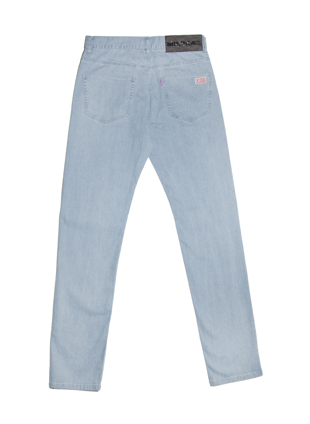 Boris Jeans