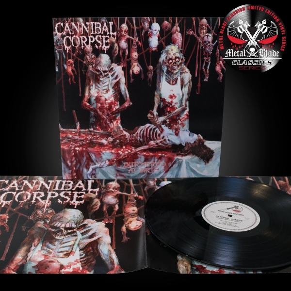 Classics Vinyl Bundle