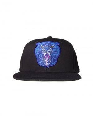 Lamour Death Adder Snapback
