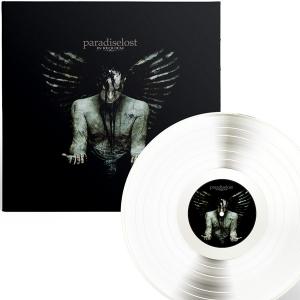 In Requiem (Gatefold White LP+CD Reissue 2016)