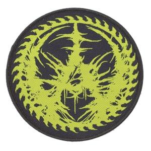 Crest