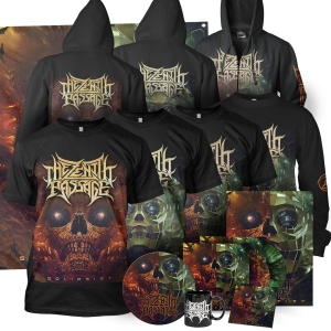 Solipsist Collectors Bundle