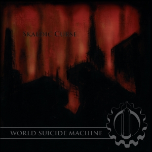 World Suicide Machine