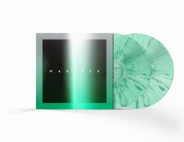 Mariner Ltd (Green)