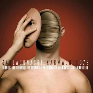 Karmacode