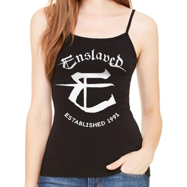 Enslaved 25 limited