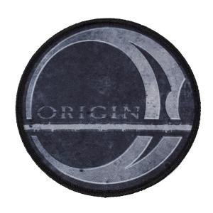 Omnipresent Logo