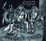 The Illicit Revue CD