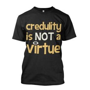 Credulity